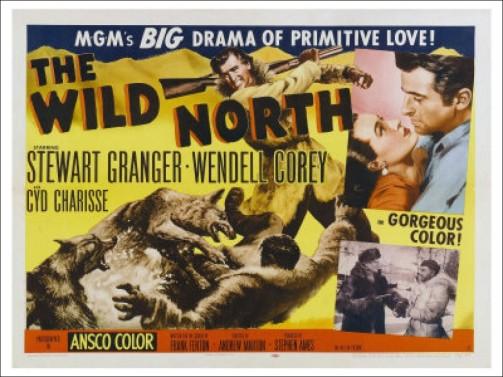 the-wild-north-1952
