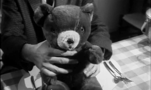 Who-Killed-Teddy Bear-1965