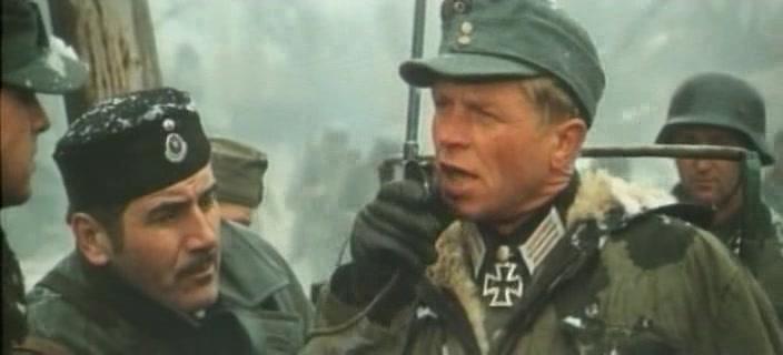 bitka-na-neretvi-1969-2