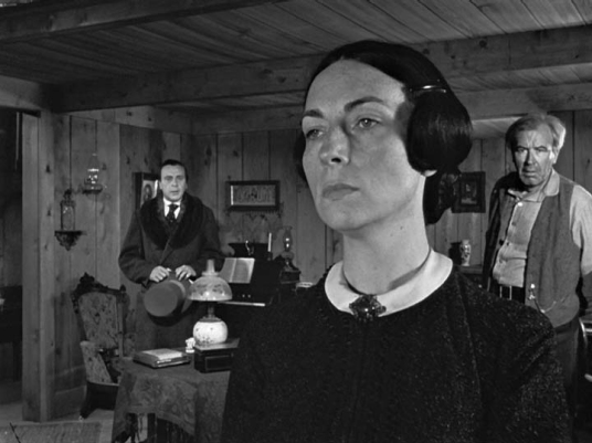 citizen_kane_agnes_moorehead