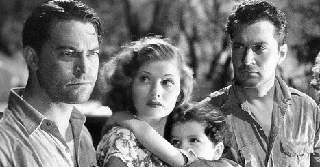 five-came-back-1939-disaster-movie-lucille-ball
