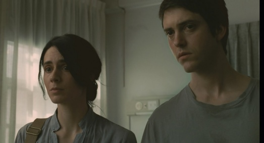 fork-incendies-1080p-mkv_snapshot_01-31-56_2011-03-28_23-39-26