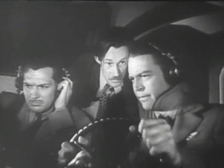 john-carradine-in-five-came-back-1939