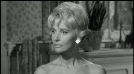 lord-love-a-duck-lola-albright-1966