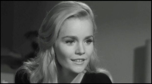 lord_love_a_duck_tuesday_weld_1966