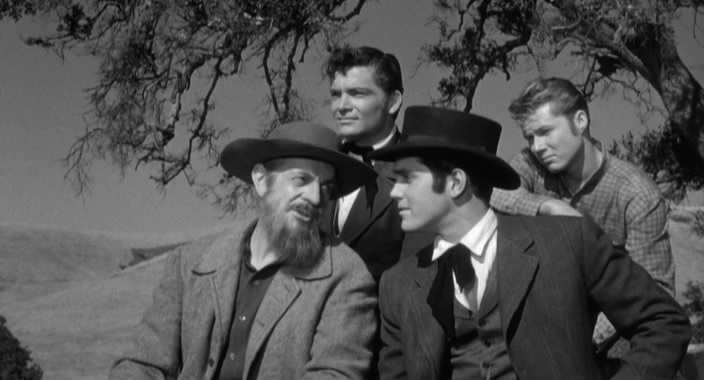 Seven-Angry-Men-1955-2