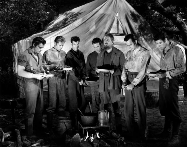 Seven-Angry-Men-Civil-War-1955-650x511