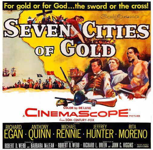 seven-cities-of-gold-us-poster-center-everett