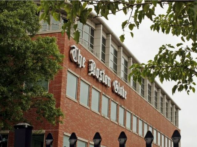 the-boston-globe-building-reuters-640x480
