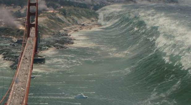 tsunami-san-andreas