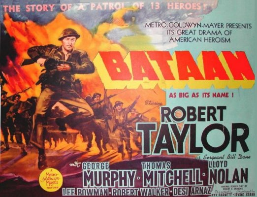 bataan-poster_1