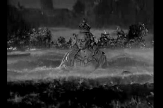 fireshot-screen-capture-473-d0bfd180d0b8d188d0bbd0b8-d0b4d0bed0b6d0b4d0b8-_-the-rains-came-_1939_-e28094-d0b2d0b8d0b4d0b5d0bemail_ru-video_mail_ru_mail_armog