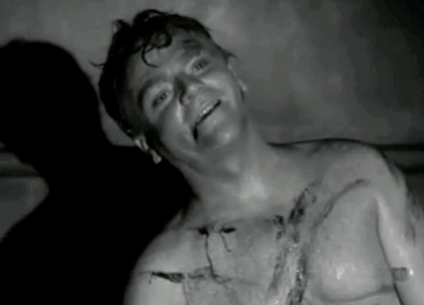 james_cagney_shirtless-13ruemadeleine-730x526