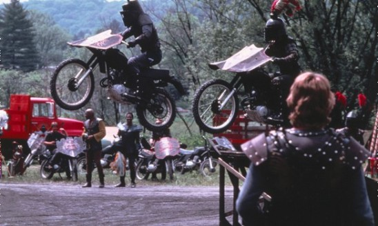 knight-riders-585x350