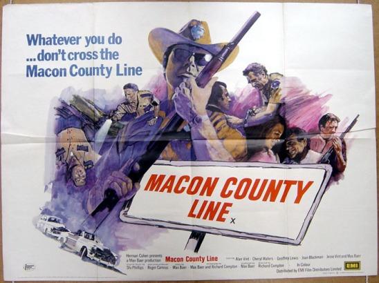 macon-county-line-3