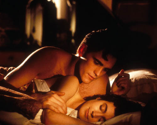 matt-dillon-%26-sean-young-in-a-kiss-before-dying-premium-photograph-and-poster-1007681__26466-1432418751-1280-1280
