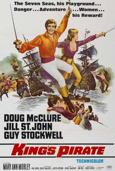 o_the-king-s-pirate-1967-doug-mcclure-jill-st-john-3eec