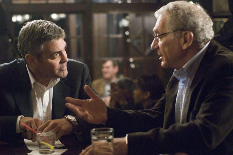 still-of-george-clooney-and-sydney-pollack-in-michael-clayton-2007