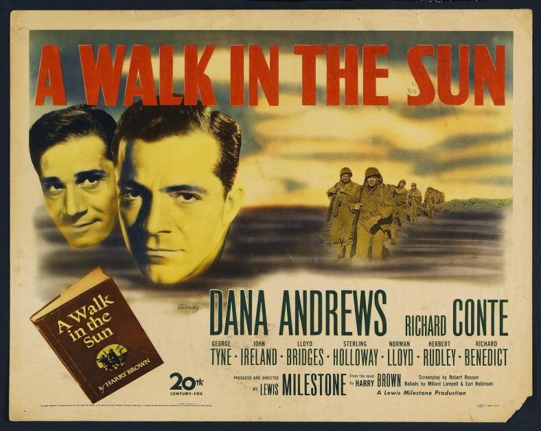 1945-a-walk-in-the-sun-ing-hs