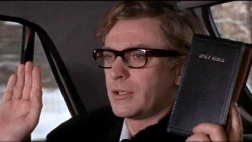 billion-dollar-brain-screencap-michael-caine-5456727-500-282