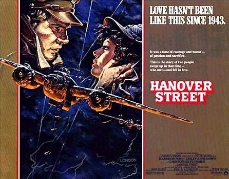 hanover_street