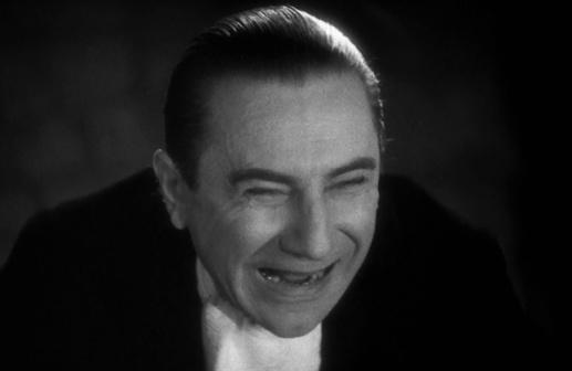 raven-1935-movie-review-richard-vollin-bela-lugosi-laughing