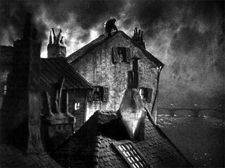 rue-morgue-rooftops