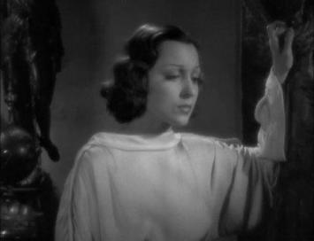 the-invisible-ray-1936-francis-drake