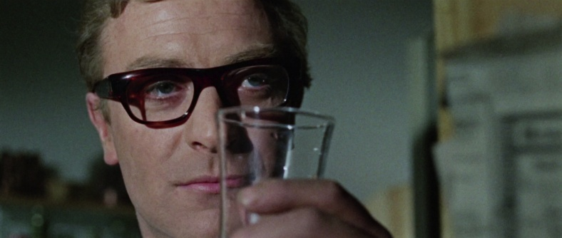 the-ipcress-file4