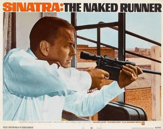 the-naked-runner-sinatra-c96-mauser