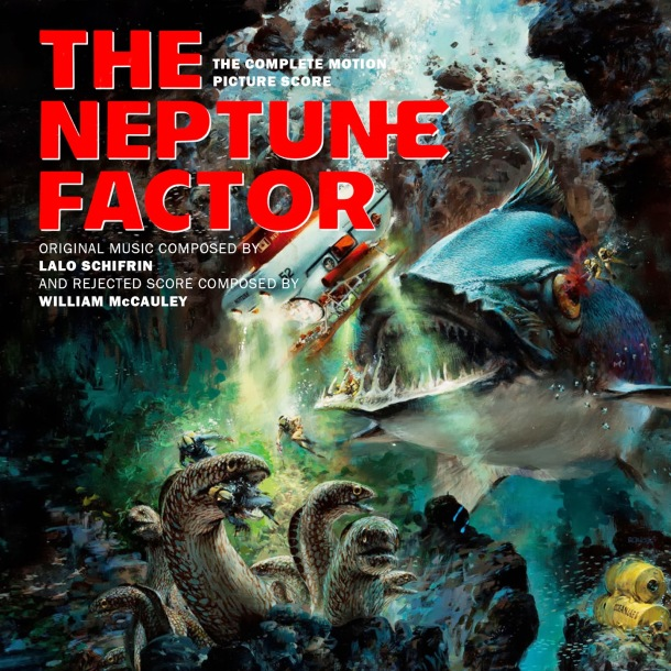 the-neptune-factor-frontin