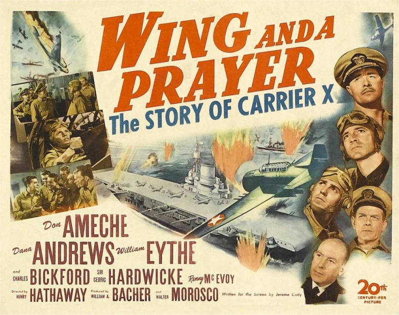 wing-and-a-prayer-2