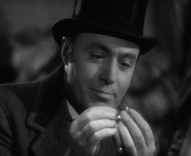 17-a-meia-luz-gaslight-george-cukor-filme-movie-film-o-teatro-da-vida-1944-charles-boyer