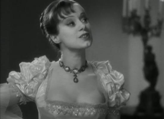 1935_bride_of_037