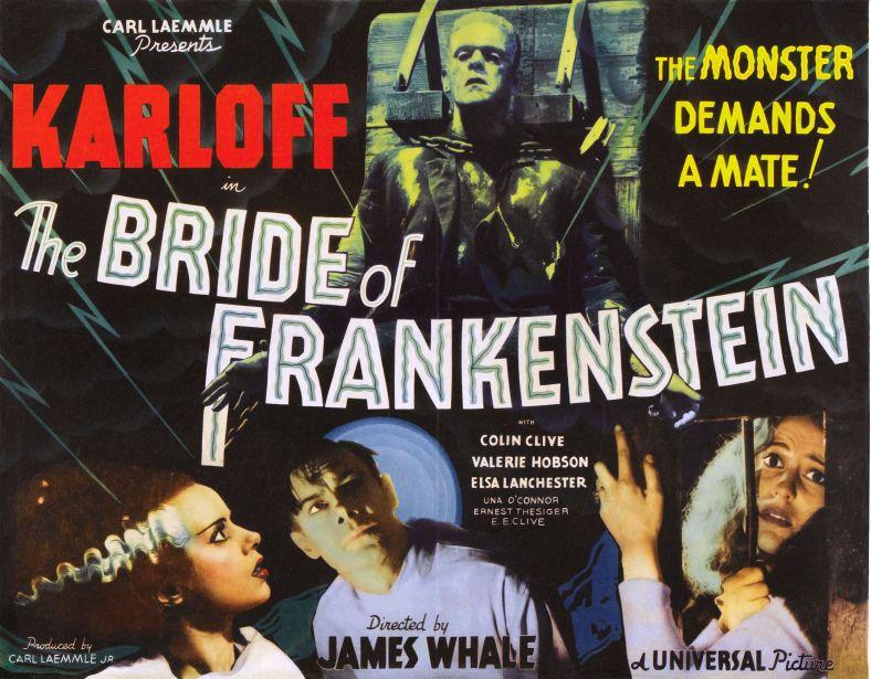 bride-of-frankenstein-3