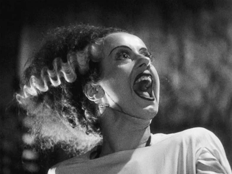 bride-of-frankenstein-bride-screaming