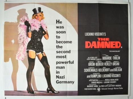 damned - cinema quad movie poster (1).jpg
