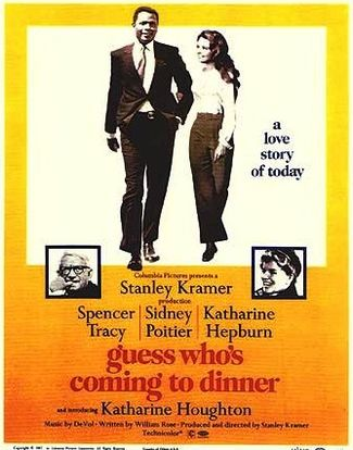 guess_whos_coming_to_dinner_poster