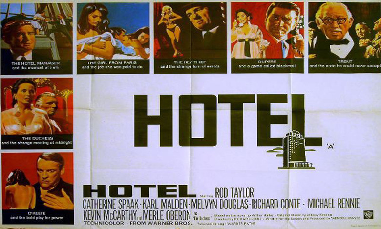 hotel-1967-film-images-d7a6bf54-0c00-4337-8a59-ea29e3ff7ad