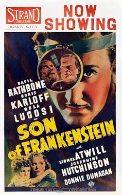 son-of-frankenstein-universal-1939