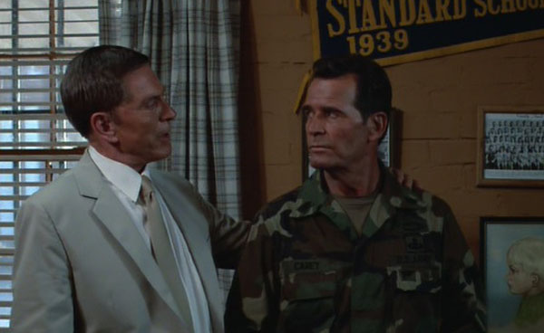 tank-1984-james-garner-g-d-spradlin