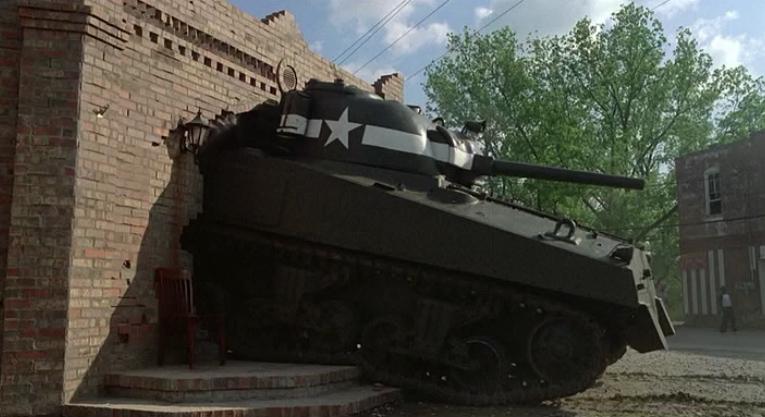 tankprison