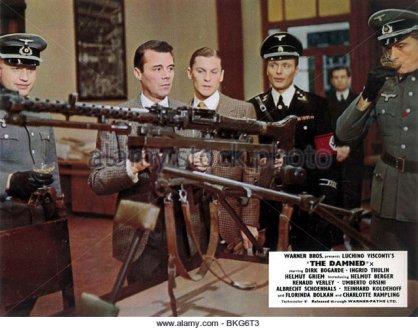 the-damned-1969-dirk-bogarde-helmut-berger-tdme-001foh-bkg6t3