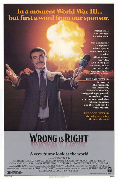 wrong_is_right_poster
