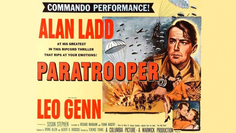 0007970-the-red-beret-paratrooper-1953-with-switchable-spanish-subtitles-and-audio-