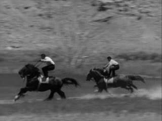 1950-rio-grande-roman-riding