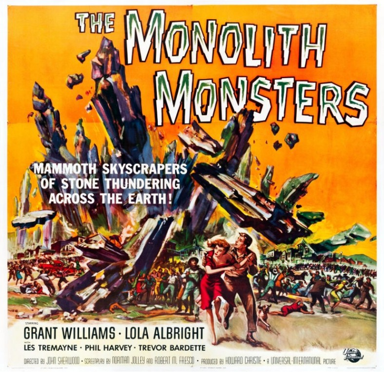 3_the-monolith-monsters-six-sheet-19571