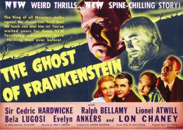 9877__x400_ghost_of_frankenstein_poster_04