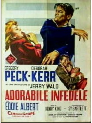 adorabile-infedele-beloved-infidel-1959-streaming-gif