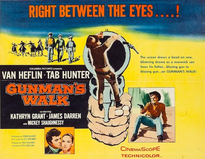 gunmans-walk-hs